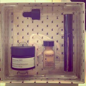 Perricone MD No Makeup Essentials 3 piece set